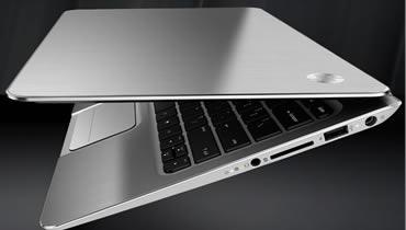 hp-laptop-aksesuar
